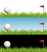 Golf 15.eps
