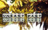 Uneasy Past