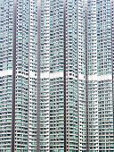 New Apartments In Hong Kong.
