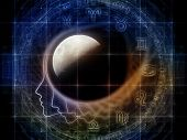Synergies Of The Moon