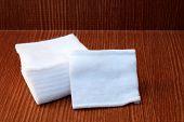 Sheet Cotton