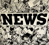 concept news