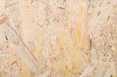 Chipboard wood texture