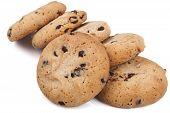 Cookies Pile