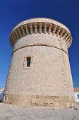 Torre European Travel Destination