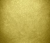 picture of buff  - Buff color leather texture background for design - JPG