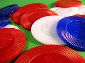 Poker Chips4