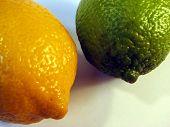 Lemonlime3