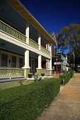 Historic Auburn Avenue