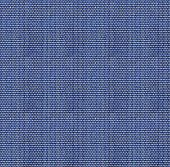 Seamless Pattern(texture) Of Cotton Fabric