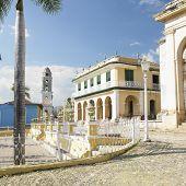 Museo Romántico,