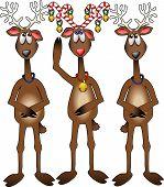 3_reindeer_candy-cane_1