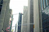New_York_Street_02