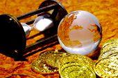 World Markets 2