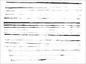 Grunge Elements - Full Page Of Lines 3