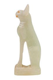 stock photo of obeah  - cat  - JPG