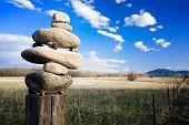 Estilo ocidental de Zen