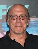 LOS ANGELES - JUL 23:  Dayton Callie arriving to FOX All-Star Party 2012  on July 23, 2012 in West H
