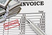 Invoiice