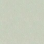 Gray Plastic Seamless Background