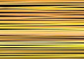 Texture 8-1