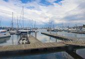 Point Loma , San Diego