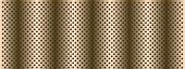 High resolution concept conceptual brown metal stainless steel aluminum perforated pattern texture m