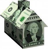 dollar_house