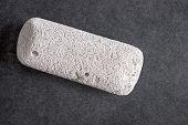 Raw Pumice Stone