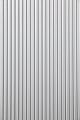 Corrugated metal texture surface or galvanize steel background