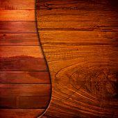 wood design background