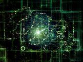 Visualization Of Network