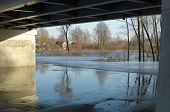 Home Flooding