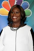 LOS ANGELES - JAN 16:  Retta at the NBC TCA Winter 2015 at a The Langham Huntington Hotel on January 16, 2015 in Pasadena, CA