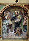 Saint Methodius
