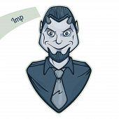 Sticker Imp