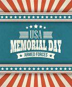 picture of memorial  - Memorial Day - JPG