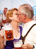 bavarian seniors