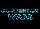 Guerras de divisas