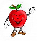 Appleman