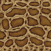 Python Pattern