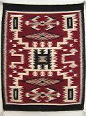 American Indian Rug