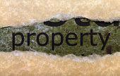 Property Konzept