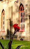 Historic Church Hill