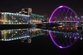Ponte squinty