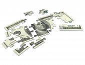 Cashpuzzlestk01