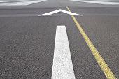 Airport Runway Guidelines