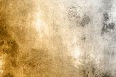 Grau braun Hintergrund - Grunge-Stil