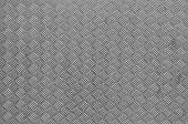 Metal Flooring Background
