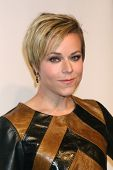 LOS ANGELES - MAR 13:  Tina Majorino at the PaleyFEST Vernoica Mars Event at Dolby Theater on March 13, 2014 in Los Angeles, CA